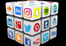 Marketer should keep an eye for these social media trends