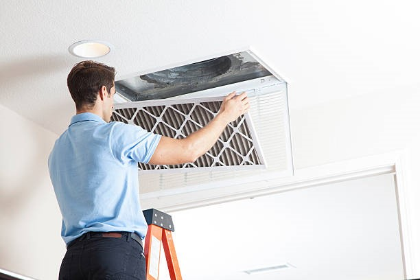 Are Air Cleaners Effective Against Coronavirus