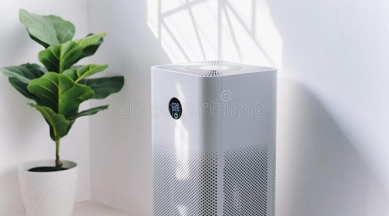 ARE THE AIR CLEANERS EFFECTIVE AGAINST CORONA VIRUS?