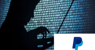 What can you do if your PayPal account is hacked?