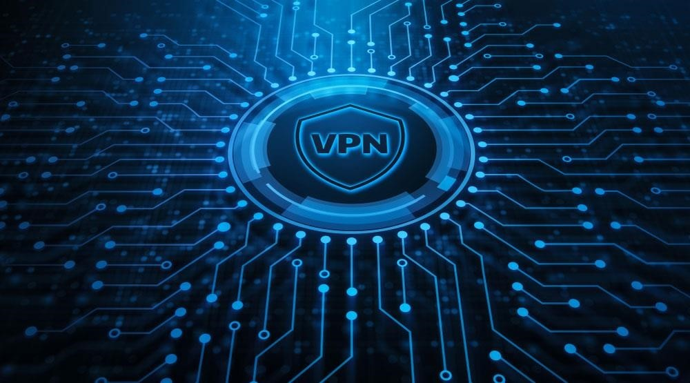How to Increase your VPN Speed