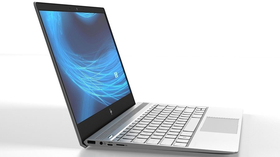 Laptop Options for Students