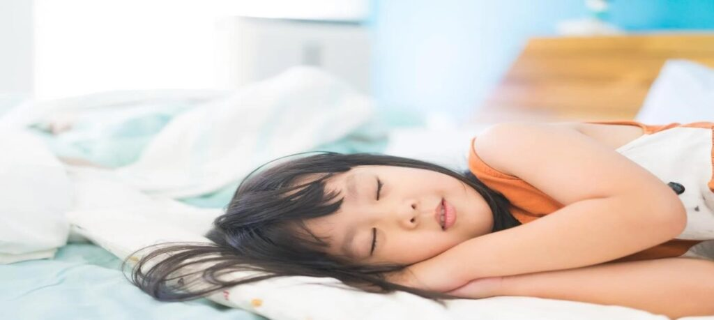 Is It Better to Sleep More or Exercise More?