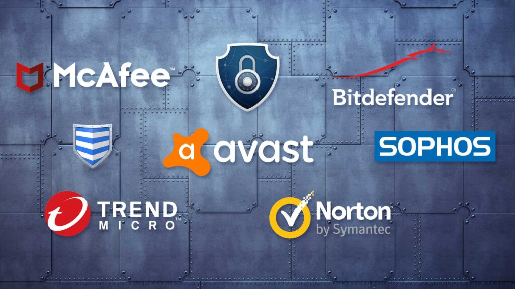 Check Out Some Best Antivirus for Mac in the Market
