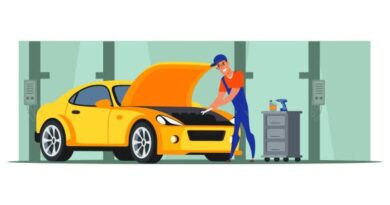 The Most Cost Effective Oil Change Services