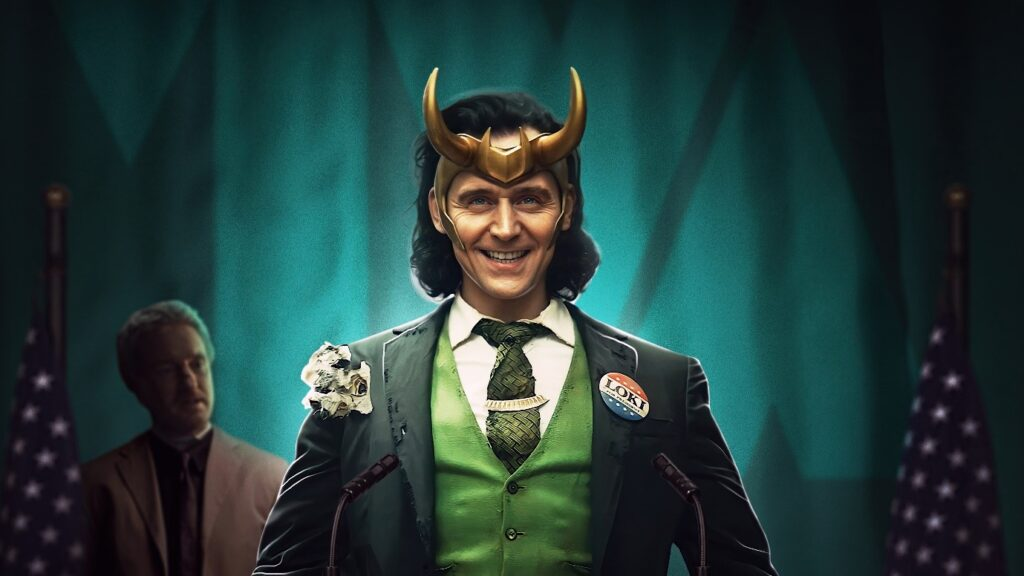The 5 Variants of Loki that can be Featured in the Show