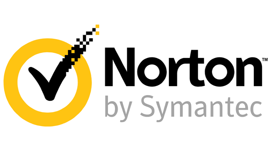 Norton 360 Deluxe By SYmantic For Mac