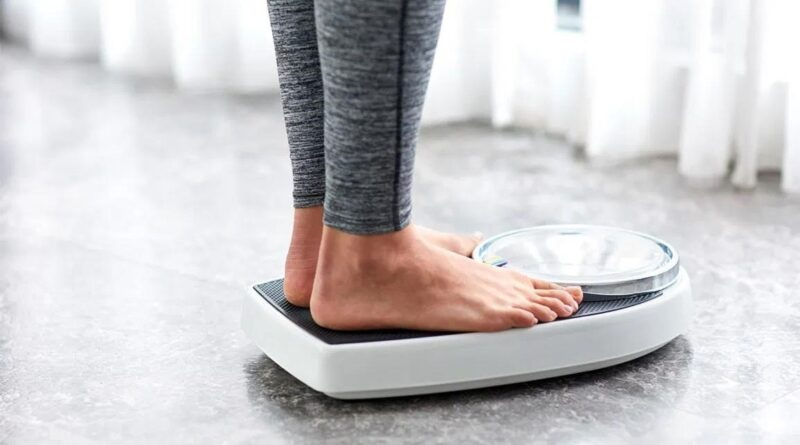 Before You Try to Lose Weight, Here Are 7 Things You Should Know.