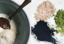 The Best DIY Face Scrubs for an At-Home Spa Day