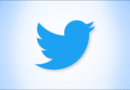 HOW TO PIN A TWEET ON TWITTER