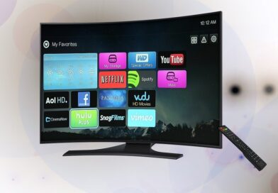GUIDE: DISABLING HOME AND AUDIO PREVIEWS ON ANDROID TV