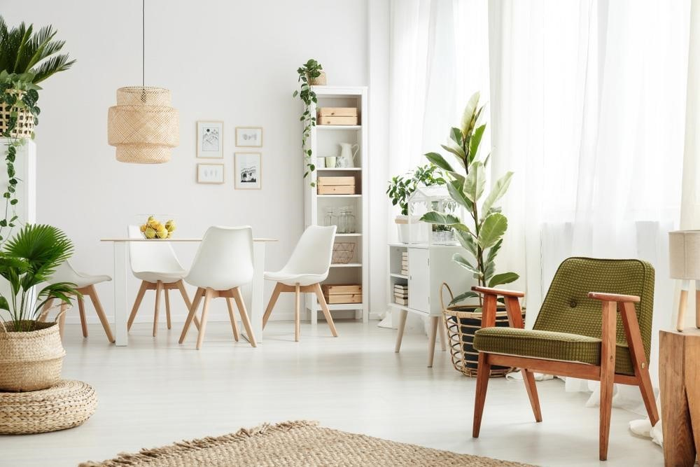 Organizing Ideas for Home