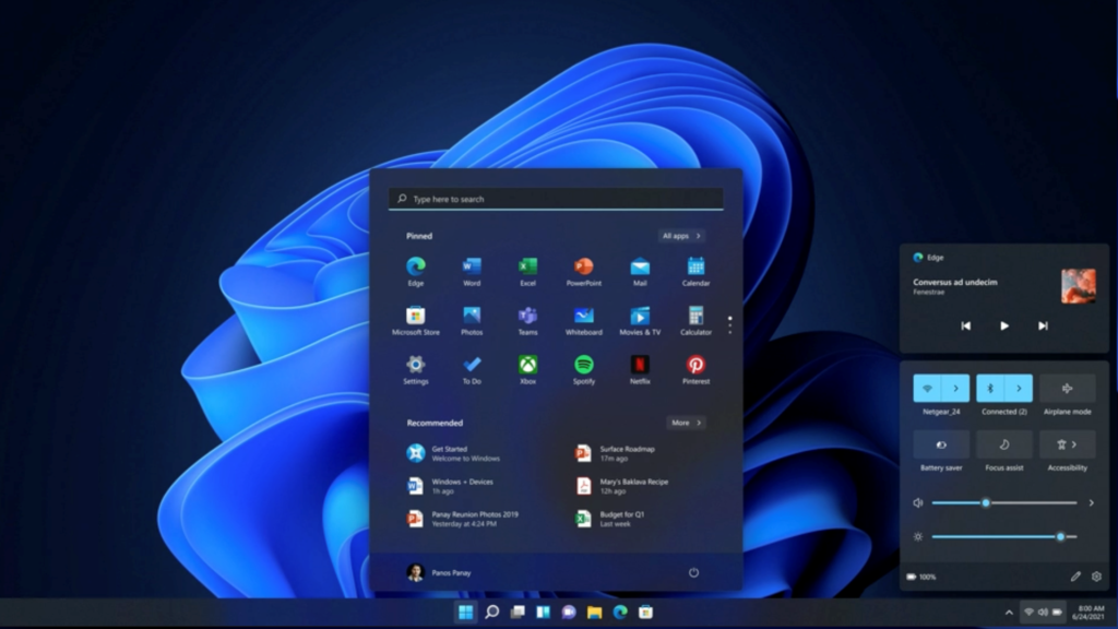 How to Download the New Windows 11 Update