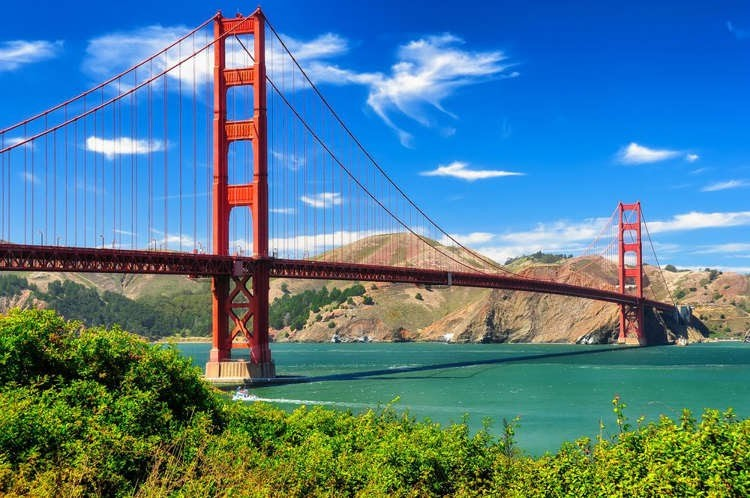 California state income tax on your Social Security benefits